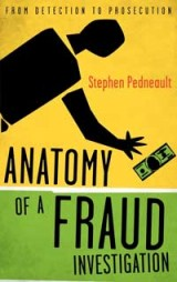 anatomy of a fraud