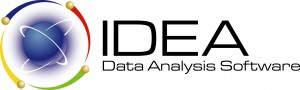 IDEA-Data-Analysis-Software
