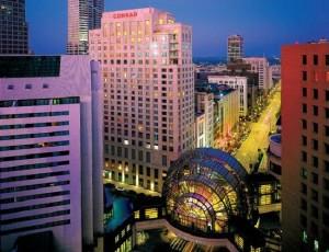 Indianapolis-hotel-300x230