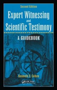Expert Whitnessing