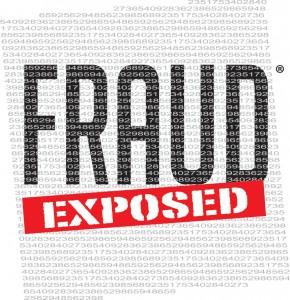 FraudExposedStamp