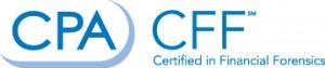 CPA-Web-CFF_right_1c